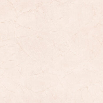 Gạch Ốp Tường Viglacera AH3601 30x60