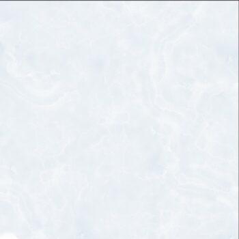 Gạch Lát Nền Viglacera B6001 60x60