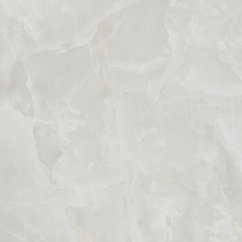 Gạch Lát Nền Viglacera B6002 60x60