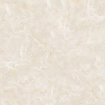 Gạch Lát Nền Viglacera B6004 60x60