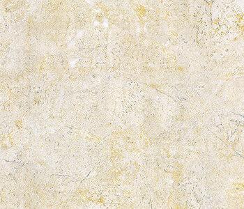 Gạch Ốp Tường Viglacera BS3601 30x60