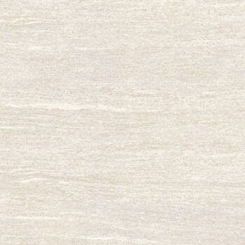 Gạch Ốp Tường Viglacera BS3603 30x60