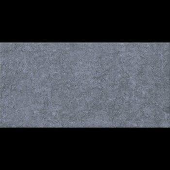 Gạch Ốp Tường Viglacera BS3606 30x60
