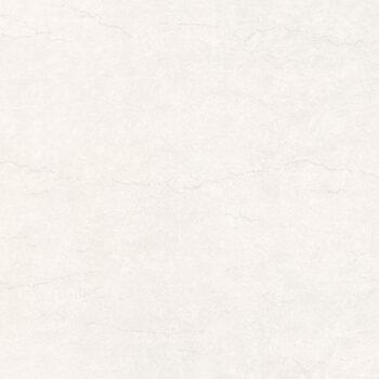Gạch Ốp Tường Viglacera BS3611 30x60