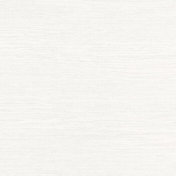 Gạch Ốp Tường Viglacera BS3615 30x60