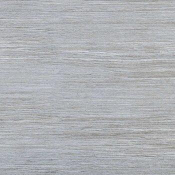 Gạch Ốp Tường Viglacera BS3616 30x60