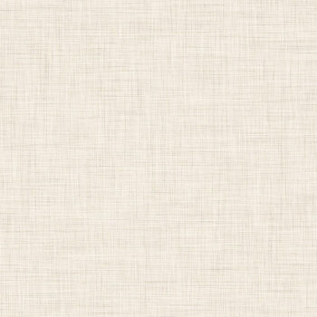 Gạch Ốp Tường Viglacera BS3617 30x60