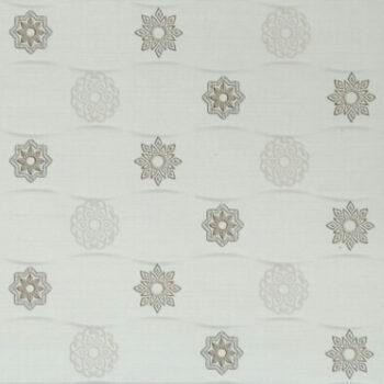 Gạch Ốp Tường Viglacera BS3637A 30x60