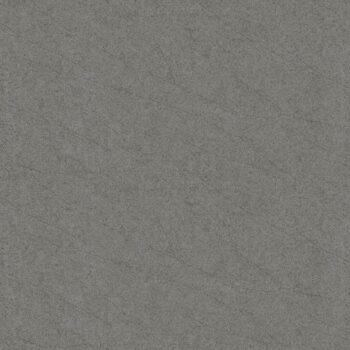 Gạch Lát Nền Viglacera BS6606 60x60