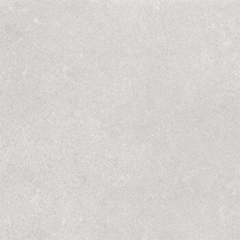 Gạch Lát Nền Viglacera C1A LG 60x60