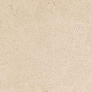 Gạch Lát Nền Viglacera C1B LG 60x60