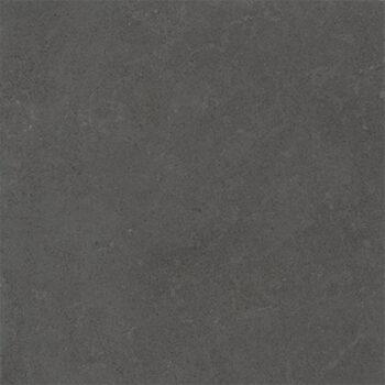Gạch Lát Nền Viglacera C2A LG 60x60