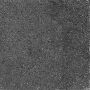 Gạch Lát Nền Viglacera C2B LG 60x60