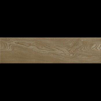 Gạch Lát Nền Viglacera GT15602 15x60