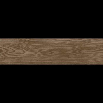 Gạch Lát Nền Viglacera GT15603 15x60