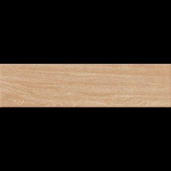 Gạch Lát Nền Viglacera GT15604 15x60