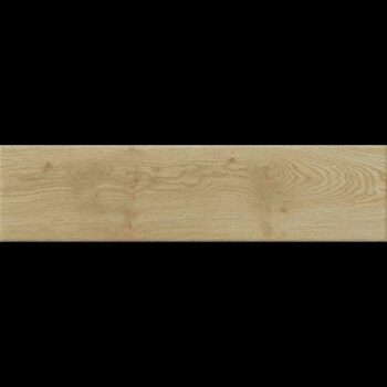 Gạch Lát Nền Viglacera GT15606 15x60