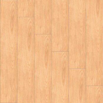 Gạch Lát Nền Viglacera GT15901 15x90