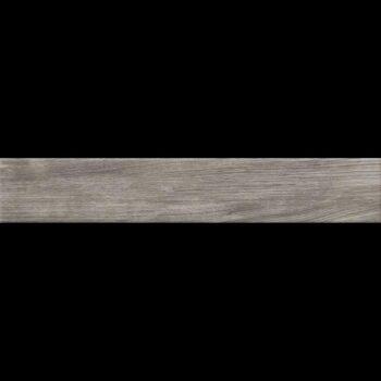 Gạch Lát Nền Viglacera GT15905 15x60