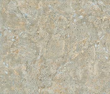 Gạch Ốp Tường Viglacera BS3602 30x60