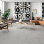 1000+ Mẫu TEXTURE GẠCH ốp tường, lát nền đẹp cho thiết kế nhà