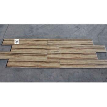 Gạch lát nền nhập khẩu trung quốc vân gỗ WM15813-1