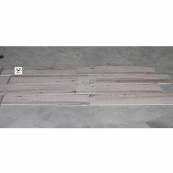 Gạch lát nền nhập khẩu Trung Quốc WM15816-1