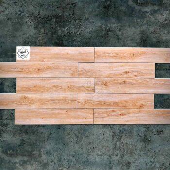 Gạch lát nền nhập khẩu trung quốc vân gỗ WM15822-A-1