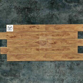 Gạch lát nền nhập khẩu trung quốc vân gỗ WM15822-B-1