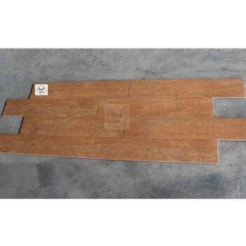 Gạch lát nền nhập khẩu trung quốc vân gỗ WM15855-1