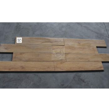 Gạch lát nền nhập khẩu Trung Quốc vân gỗ WM15872-1