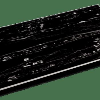 Gạch lát nền nhập khẩu Ấn Độ NERI-6122001-HG_cr