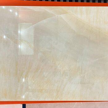 Gạch lát nền nhập khẩu Ấn Độ NERI-6123001-GL -5_cr