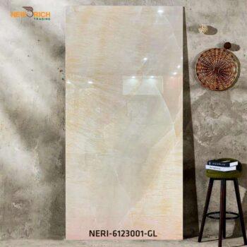 Gạch lát nền nhập khẩu Ấn Độ NERI-6123001-GL -7
