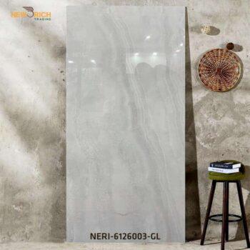 Gạch lát nền nhập khẩu Ấn Độ NERI-6123003-GL -7