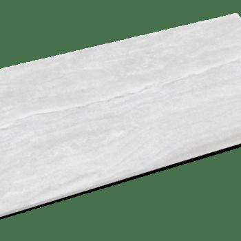 Gạch lát nền nhập khẩu Ấn Độ NERI-6123003-GL_cr
