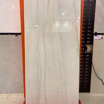 Gạch lát nền nhập khẩu Ấn Độ NERI-6123007-GL -5