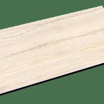 Gạch lát nền nhập khẩu Ấn Độ NERI-6123007-GL_cr