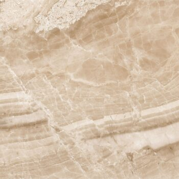 Gạch lát nền nhập khẩu Ấn Độ NERI-6123009-GL -1
