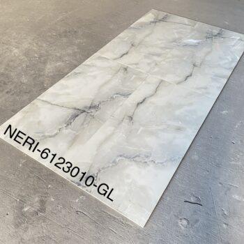 Gạch lát nền nhập khẩu Ấn Độ NERI-6123010-GL -2