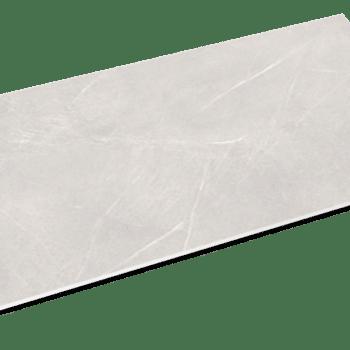 Gạch lát nền nhập khẩu Ấn Độ NERI-6126001-SA.