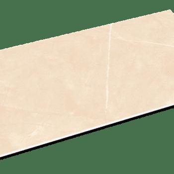 Gạch lát nền nhập khẩu Ấn Độ NERI-6126002-SA_cr