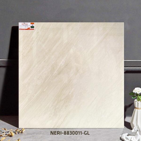 Gạch lát nền nhập khẩu Ấn Độ Vàng NERI-8830011-GL -8