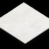 Gạch lát nền nhập khẩu Ấn Độ Xám NERI-8830014-GL