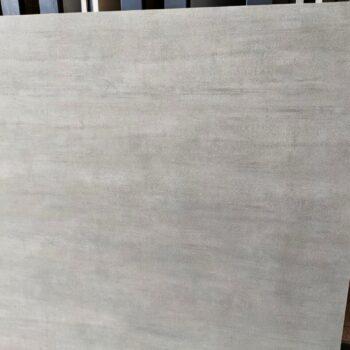 Gạch lát nền nhập khẩu Ấn Độ Xám NERI-8890001-CA -5